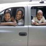 Cincinnati Auto Insurance And Why You Need It
