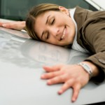 Cheap Auto Insurance Can Be Problematic For Some