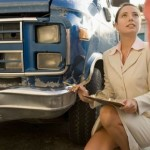 Saving Money With Auto Insurance In Las Vegas