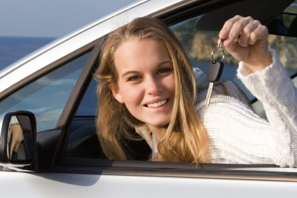 Get Cheaper Las Vegas Auto Insurance Rates