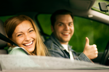 How To Get The Lowest Auto Insurance Rates